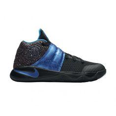 Nike Kyrie 2 (GS) Genç Erkek Çocuk Basketbol Ayakkabısı