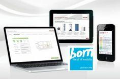 Plattform für Stiebel-Eltron-Kommunikation gewinnt Auszeichnung