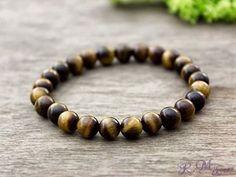 7 legjobb egészségmegőrző- és gyógyító ásványkő – Lótusz Forever Living Products, Jade, Healthy, Bracelets, Womens Fashion, Jewelry, Accessories, Bangle Bracelets, Jewellery Making