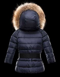 moncler sale black friday