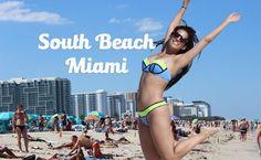 Miami, muito além das compras e daspraias