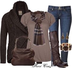 Find More at => http://feedproxy.google.com/~r/amazingoutfits/~3/wM1iqu1Vn4Y/AmazingOutfits.page