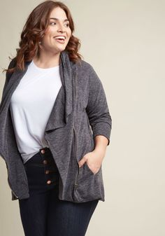 37 Incredibly Comfy Pieces Of Clothing You'll Want To Wear Every Day
