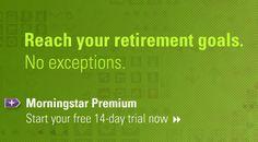 Tax-Efficient Bucket Portfolios for Vanguard Investors Savings Bonds, New College, Long Term Care, Morning Star, Get Some, Orphan, Social Security, Investors