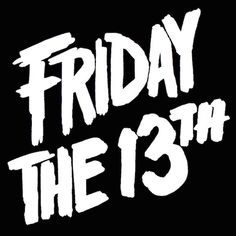 Friday the 13th - Moblie Game Edition