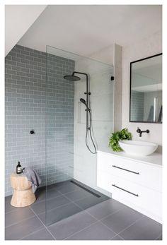 Luxury Master Bathrooms, Ensuite Bathrooms, Bathroom Renovations, Amazing Bathrooms, Small Bathroom, Bathroom Ideas, Remodel Bathroom, Master Baths, Bathroom Organization