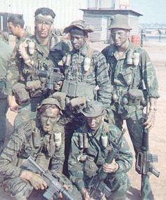 lrrp teams in vietnam Vietnam History, Vietnam War Photos, Vietnam Veterans, American War, American Soldiers, American History, Marine Recon, Brown Water Navy, Special Forces