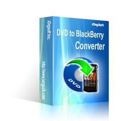 iOrgSoft DVD to BlackBerry Converter 50% Discount - Valid  Discount Coupon Get the biggest  deals   http://freesoftwarediscounts.com/shop/iorgsoft-dvd-to-blackberry-converter-discount/