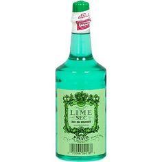 Clubman Pinaud Eau De Cologne, Lime Sec, 12.5 Fluid Ounce [Health and Beauty]