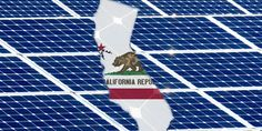 California has hit a new  solar generation record, thanks to this week's triple-digit heat wave. SF Gate calculated that on Tuesday, the Golden State's solar power plants briefly generated enough electricity for more than 6 million homes.                   According to  figures from California'...