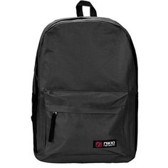 a5ef846ca Now In Store Canvas Backpack 2... click here to check it out http