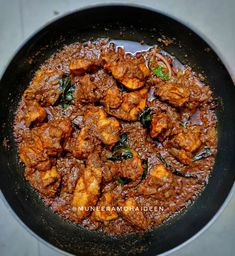 my recipes will be fusion of South Indian flavors.I love cooking and experimenting taste, flavors. Dahi Chicken Recipe, Indian Chicken Recipes, Goan Recipes, Spicy Chicken Recipes, Curry Recipes, Indian Food Recipes, Cooking Recipes, Veg Recipes, Cooking 101