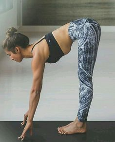 ✧☼☾Pinterest: DY0NNE #body #fit #fitness