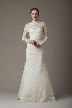 Lela Rose - jinwang bride. Abiti Da Sposa Di ... 595ef8de0be