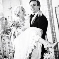 Vintage Bride (@vintagebridedk) | Our beautiful Norwegian bride wearing @clairepettibone Queen Anne's Lace for their destination wedding in Italy #realbride #clairepettibone #queenanne #destinationwedding #bohemianbride #rusticwedding | Intagme - The Best Instagram Widget