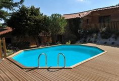 1000 images about piscine on pinterest piscine hors sol for Piscine hors sol 1000 euros