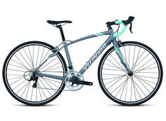 2013 Womens Dolce Sport Road Bike