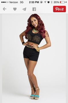 I just love Snooki...and her weightloss motivates me so much!