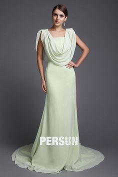 """Résultat de recherche d'images pour """"drapé robe"""""""