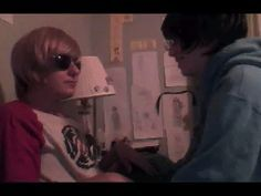 Davejohn Cosplay | homestuck kissing gifs...........furious makeout...*///*