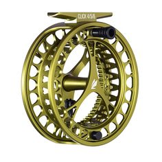 Sage Click Fly Reel New for 2016 - Sage Fly Fishing Reels Fly Reels, Fishing Reels, Fishing Tips, Fly Fishing, Penn Reels, Fly Shop, Rod And Reel, Fishing Accessories