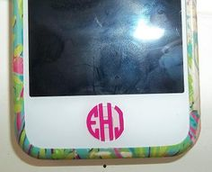 Monogram button sticker! need this right now...!!!!!!!!!!!!!!!!!!!!!!!!!!!!!!!!!!!!!!!!!!!!!!!!!!!!!!!!!