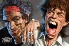HYPE - Tattoo Brazil: A arte de Michel Achard