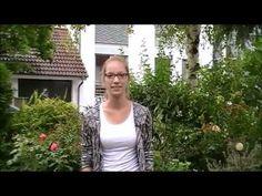 German Au Pair, Caren, EurAuPair video profile