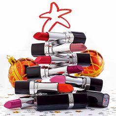 Merry Christmas from your Avon Representative! www.youravon.com/ericavaldez  #Avon #AvonRep #christmas