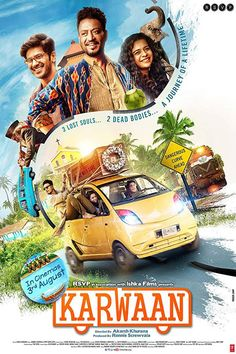 58th Idea Filmfare Awards 2013 Full Show 720p Dimensions