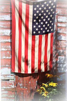 flag day bristol ri