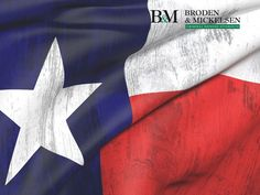 Texas Governor Greg Abbott has vetoed some high-profile criminal justice bills presented to him at the end of this year's legislative session including a move to allow earlier parole and legislation intended to restrict the use of hypnosis in the criminal justice system. Criminal Law, Criminal Defense, Criminal Procedure, Child Abuse Prevention, Texas Governor, Greg Abbott, Criminal Justice System