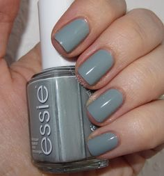 essie - maximillian strasse her on ♥ In Love With Life ♥
