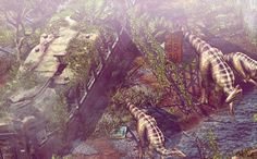 Картинки по запросу durango wild lands
