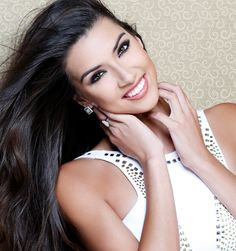 miss sd teen usa headshot
