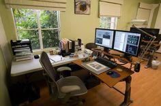 my_workstation_at_cluster_best_computer_workstation_setups.jpg (468×311)