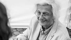 Péter Esterházy-ungarischer Schriftsteller