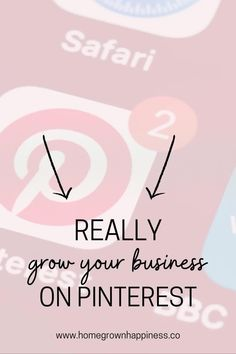 Marketing on Pinterest is a gold mine! Are you looking to grow your business and bring in customers that are truly interested in your craft?! #businesstips #spendlocal #businessmarketing #growyourbusiness #shopsmall #eatlocal #veteranowned Small Business Marketing, Business Branding, Business Tips, Growing Your Business, Starting A Business, Small Business Resources, Gold Mine, Raising Boys, Work From Home Moms