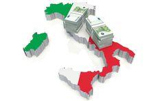 Talijanski parlament odobrio 20 milijardi eura za spas bankarskog sektora - http://terraconbusinessnews.com/talijanski-parlament-odobrio-20-milijardi-eura-spas-bankarskog-sektora/