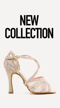 Ballroom Dance Shoes, Dancing Shoes, Salsa Shoes, Dance Outfits, Dance Costumes, Belly Dance, Wallpaper, Heels, Style