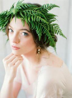 Mandaryna's Beauty Blog: Handmade ideas / 63