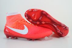 Nike Women's Magista Obra Just Arrived