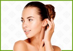 Skin Care : Superb Tips to Remove Uneven Patches of Skin Darkening Egg Hair Mask, Egg For Hair, Vitamins For Bones, Types Of Prom Dresses, Slender Girl, Lemon On Face, Skin Care Home Remedies, Eyeshadow Step By Step, Pimples Remedies
