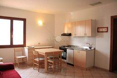 appartamento -  (Rif.428)