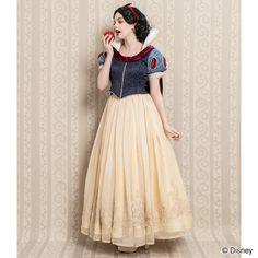 dball Princess Style, Princess Party, Disney Princess, Amazing Cosplay, Disney Girls, Kawaii Fashion, Disney Style, Cosplay Costumes, Vintage Photos