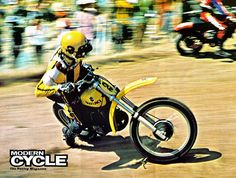 1975 Carlsbad USGP Roger DeCoster - Modern Cycle Pic copy   Flickr - Photo Sharing!