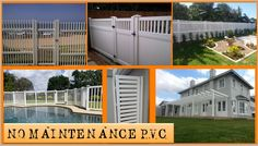 Value Fencing PVC Franchise Group SA Fence Gate, Fencing, Pergola Garden, Pedestrian, Deck, 20 Years, South Africa, Outdoor Decor, Group