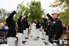Real Wedding at Daughters of the American Revolution, DC with Photojournalism by Rodney Bailey, Avalon Catering, B Floral and Event Design by Shelly Bagdasian, Music and Lighting from Chris Laich Music Services!