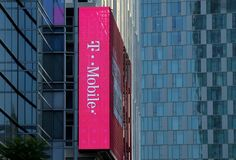 T-Mobile's expanded network has rivals - and suitors - taking notice  #TechnologyNews #news