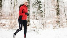 For some sicknesses, exercise is a great prescription, for others, not so much. These helpful tips will teach you when to exercise and when to stay home this winter.